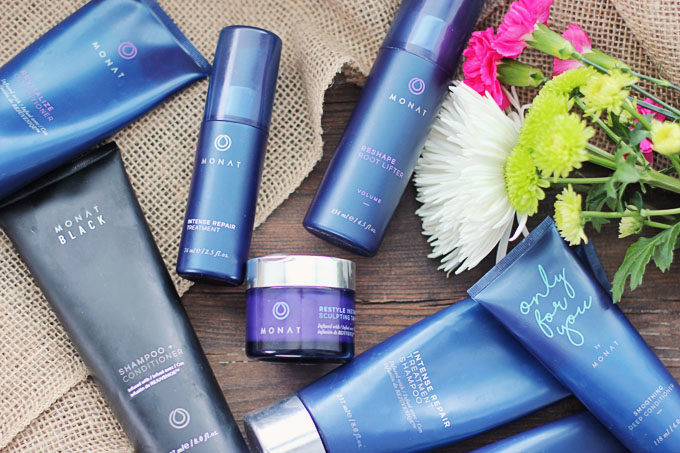 HOW Monat Products Work and Breaking Down Ingredients