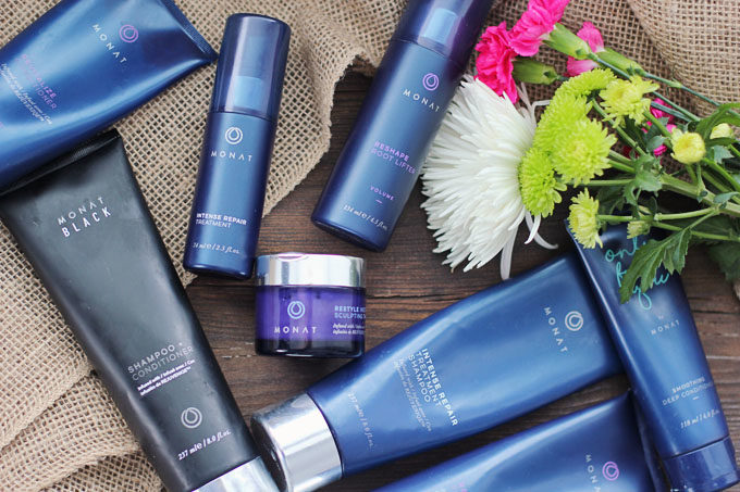 monat products simple life by kels